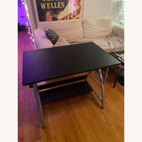Used Blick Artist Drafting Desk for sale on AptDeco