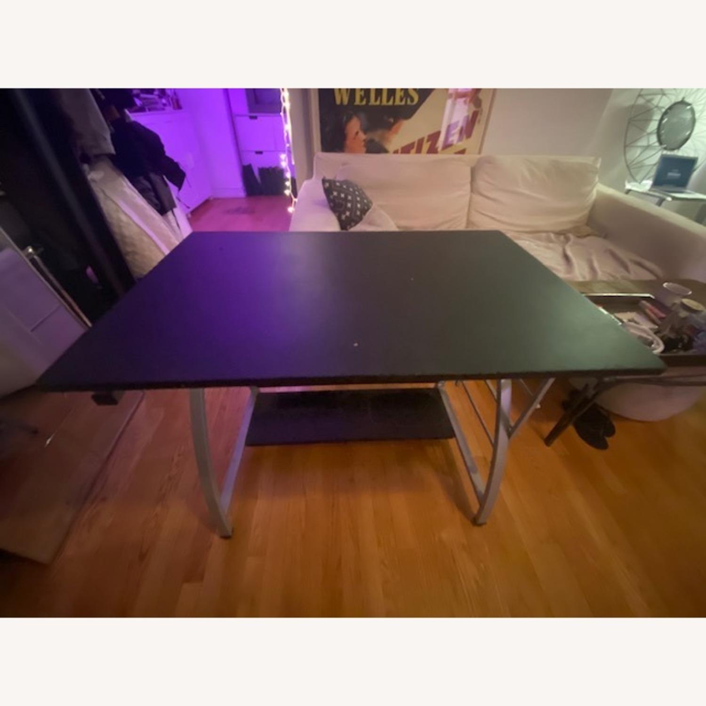 Blick Artist Drafting Desk - image-2