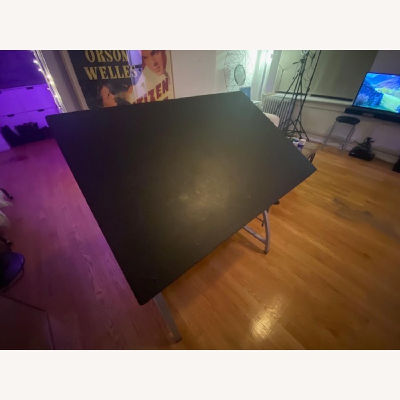 Blick Artist Drafting Desk - image-3