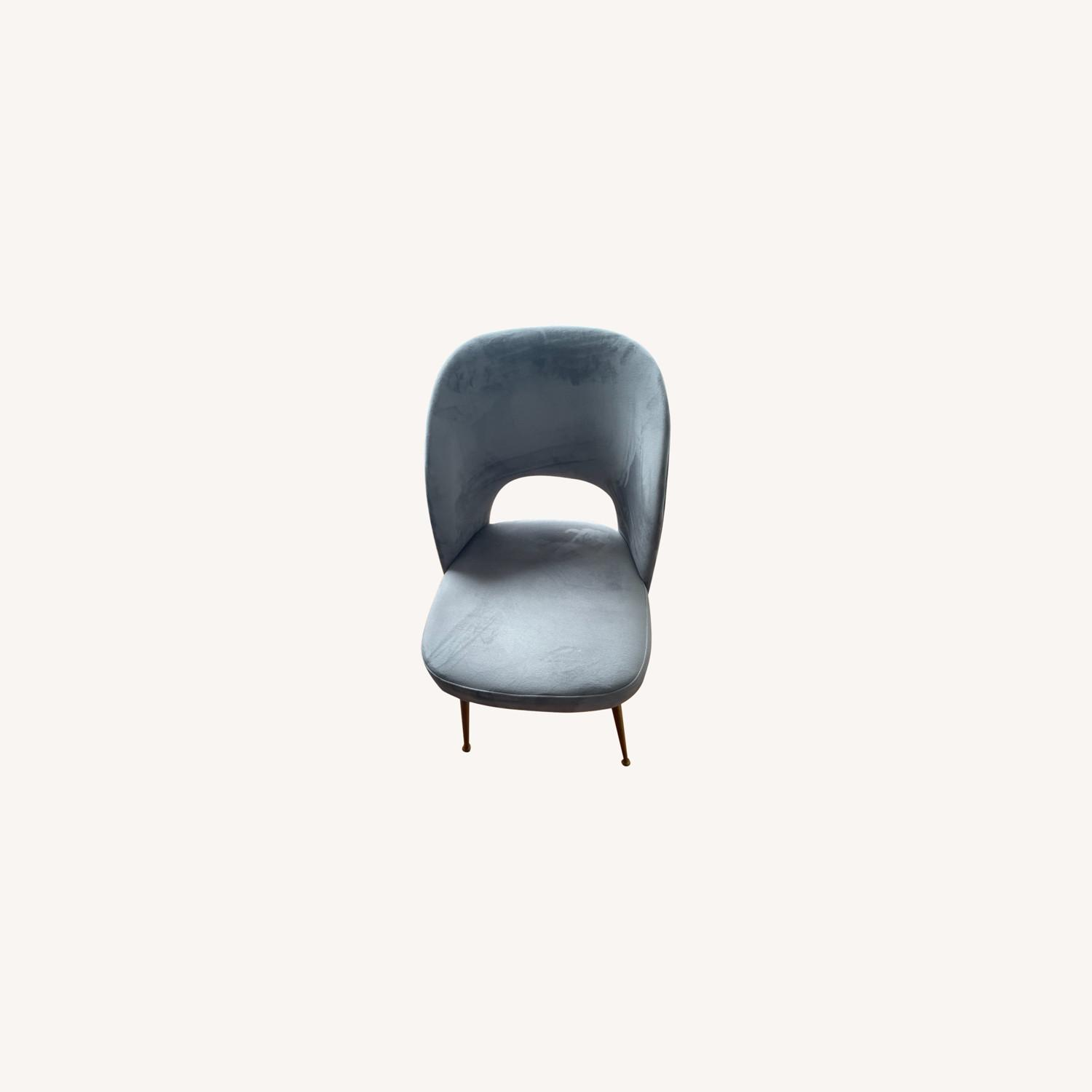 TOV Furniture Dining Chairs - image-0