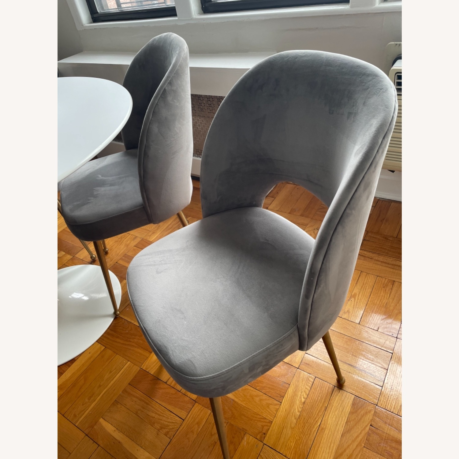 TOV Furniture Dining Chairs - image-2
