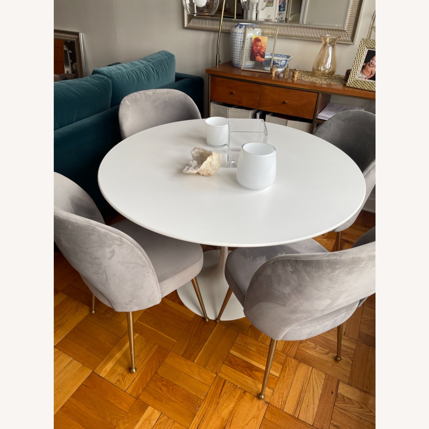 TOV Furniture Dining Chairs - image-4