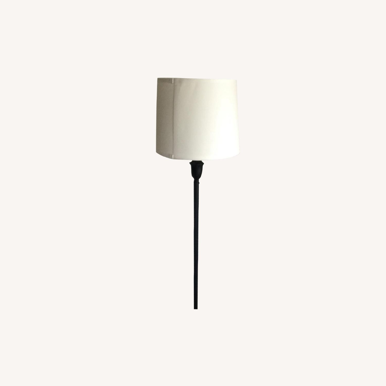 CB2 Floor Lamp - image-0