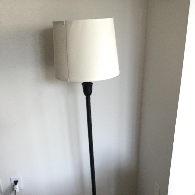 CB2 Floor Lamp - image-2