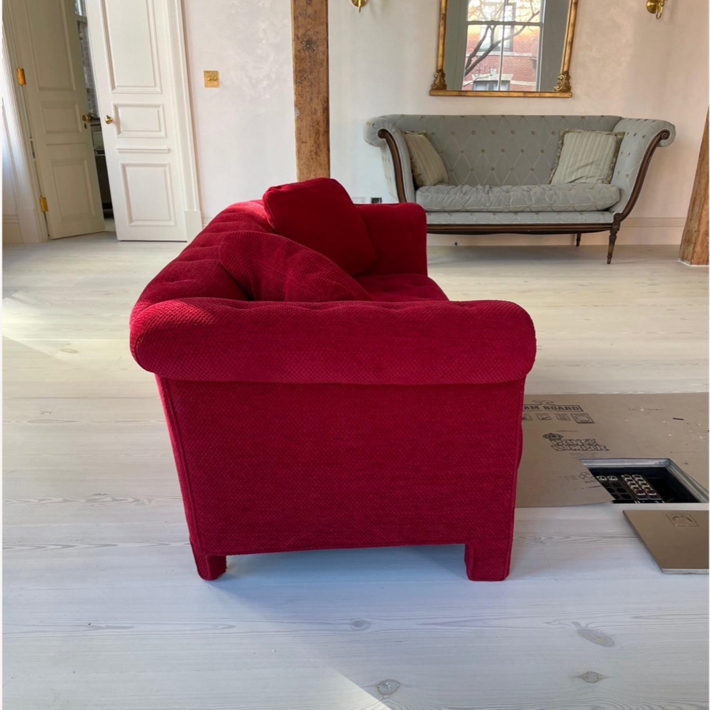 Custom Made Vintage Sofa - image-3