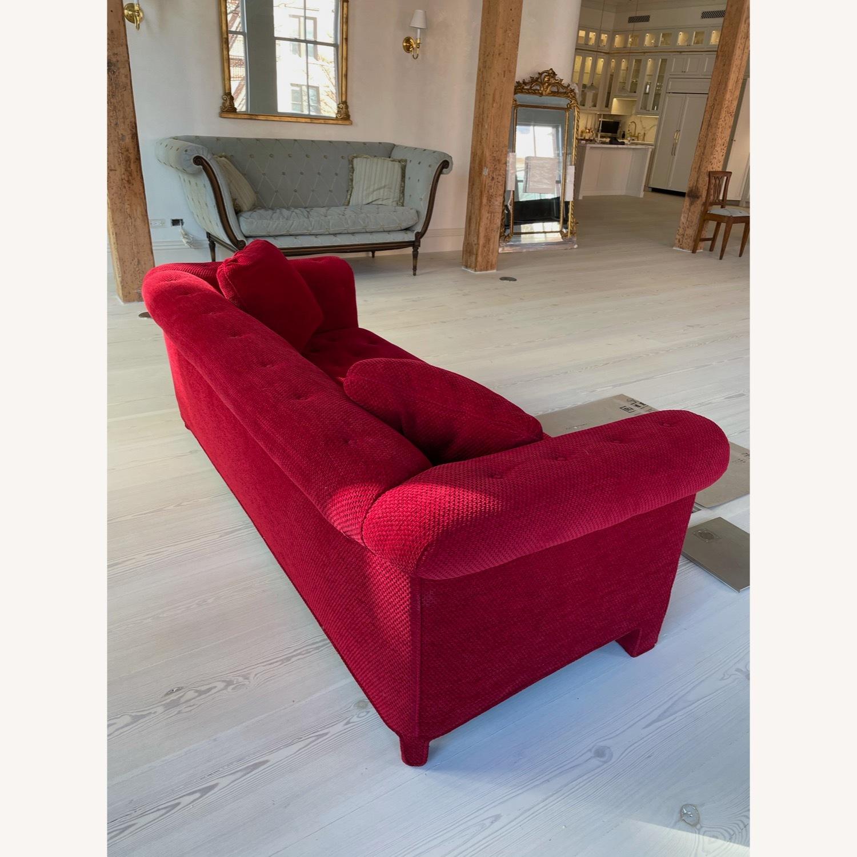 Custom Made Vintage Sofa - image-5
