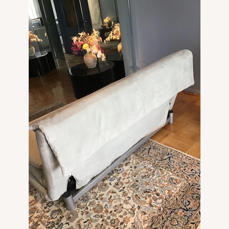 Ligne Roset Multy 3 Seat Sofabed - image-4