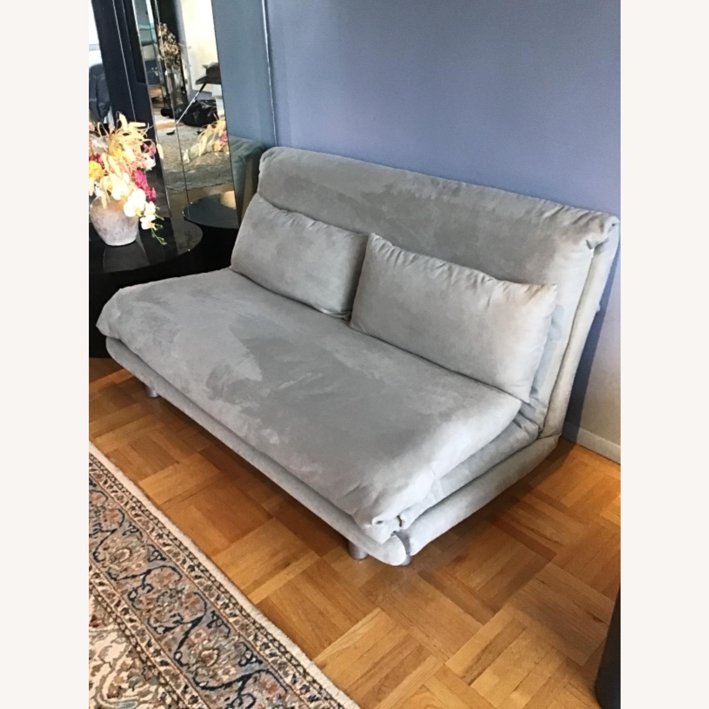 Ligne Roset Multy 3 Seat Sofabed - image-2