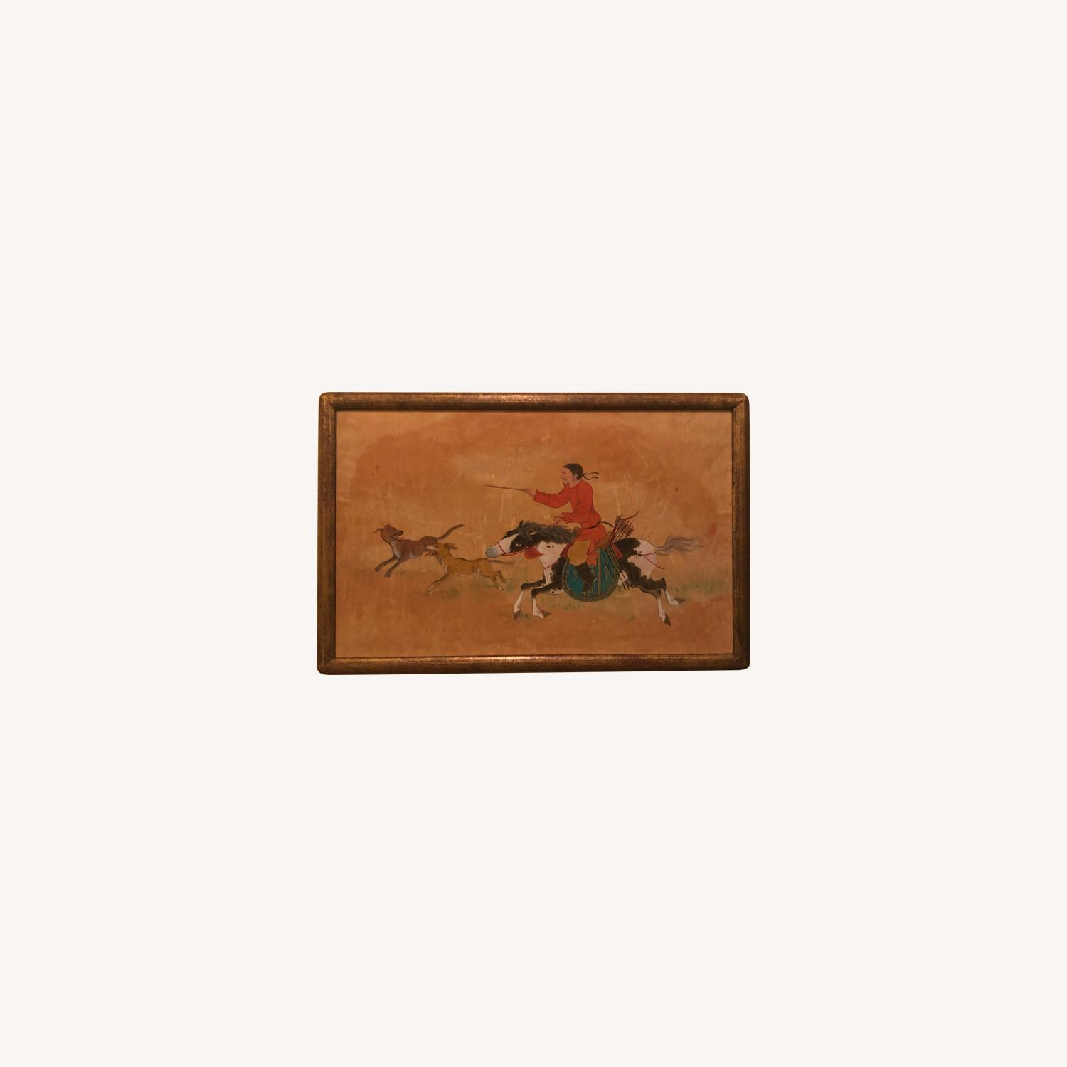 ABC Carpet and Home Japanese Art - image-0