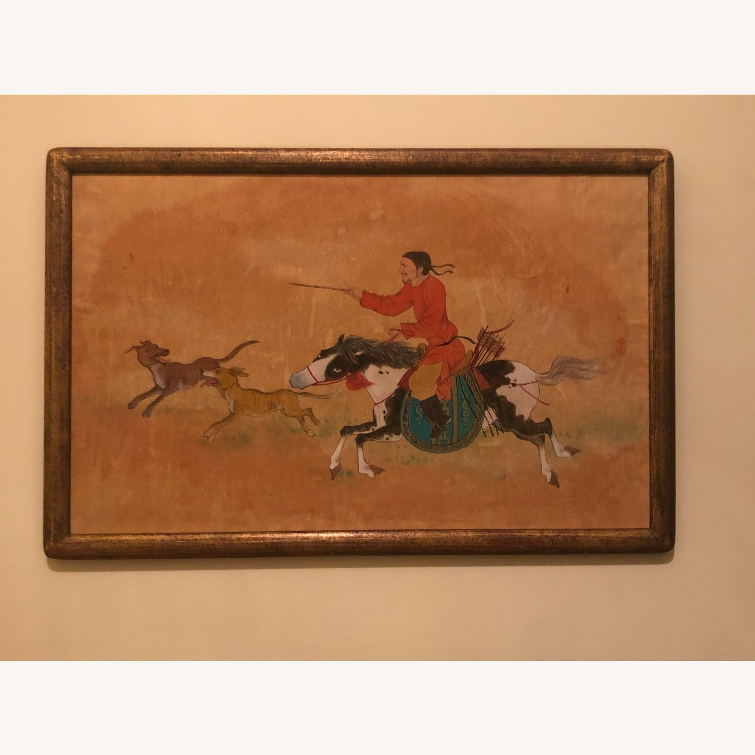ABC Carpet and Home Japanese Art - image-1