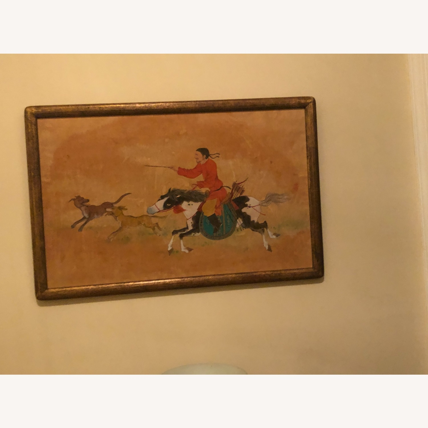 ABC Carpet and Home Japanese Art - image-3