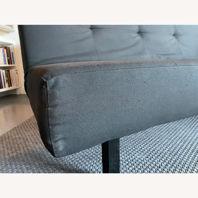 IKEA Balkarp Sleeper Sofa - image-4