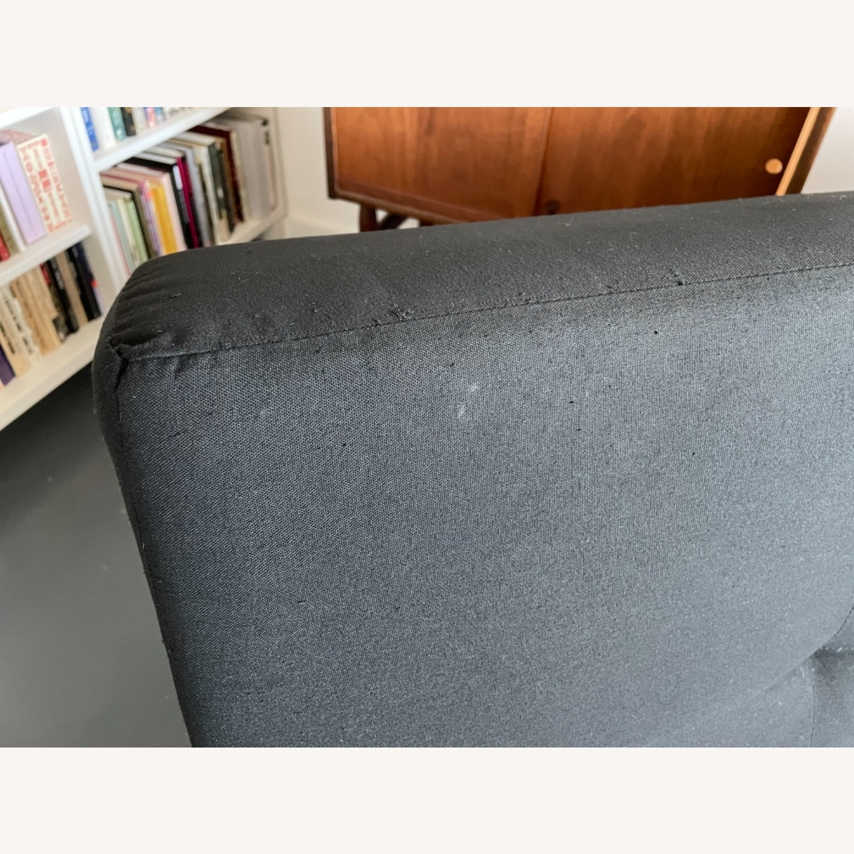 IKEA Balkarp Sleeper Sofa - image-6