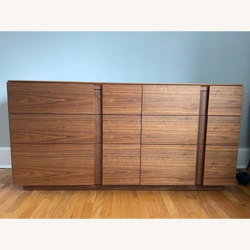 Used Rove Concept Dresser for sale on AptDeco