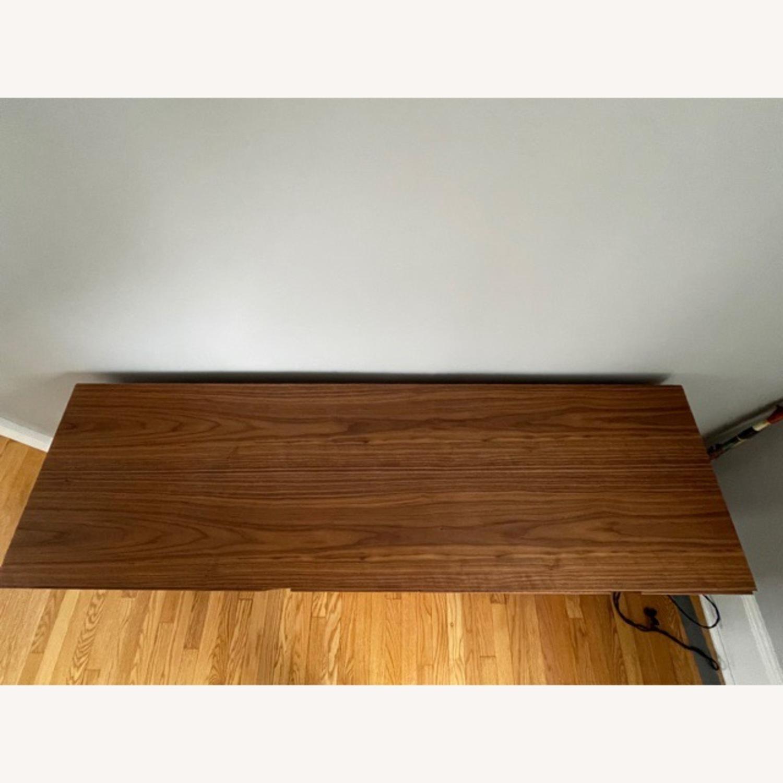Rove Concept Dresser - image-2