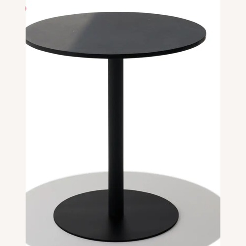 Used Industry West Easton Table for sale on AptDeco