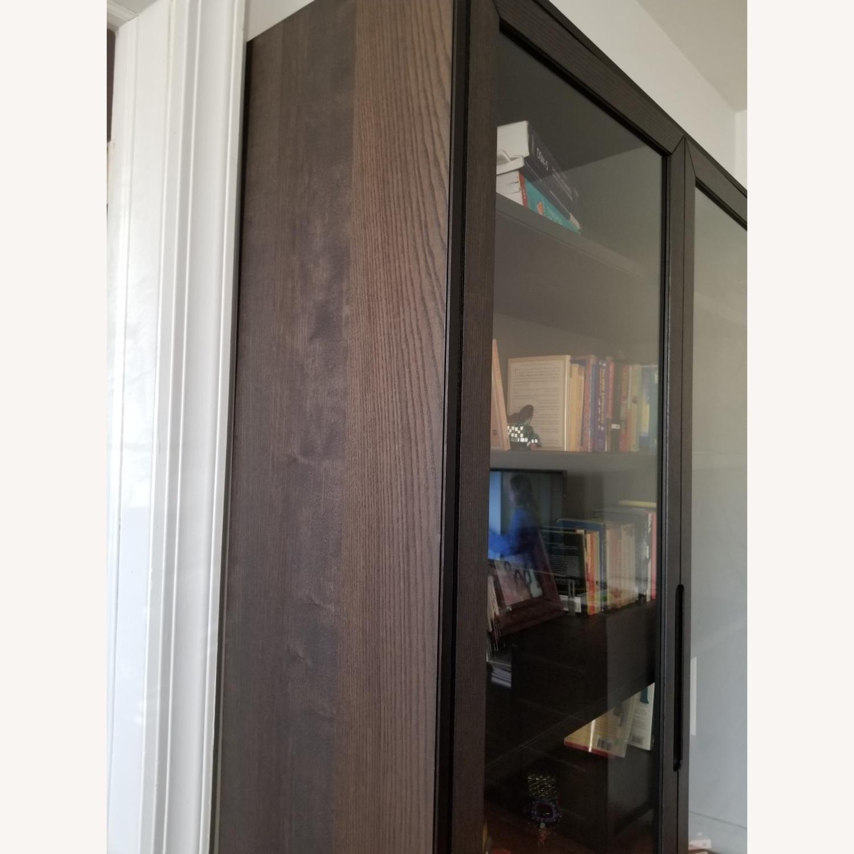 IKEA Tall Bookcase - image-4
