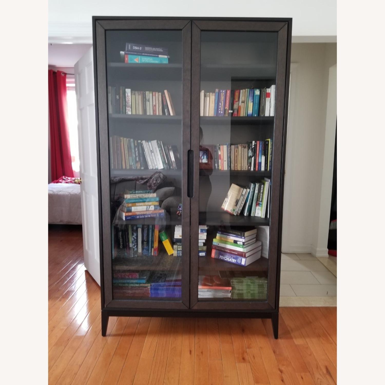 IKEA Tall Bookcase - image-2
