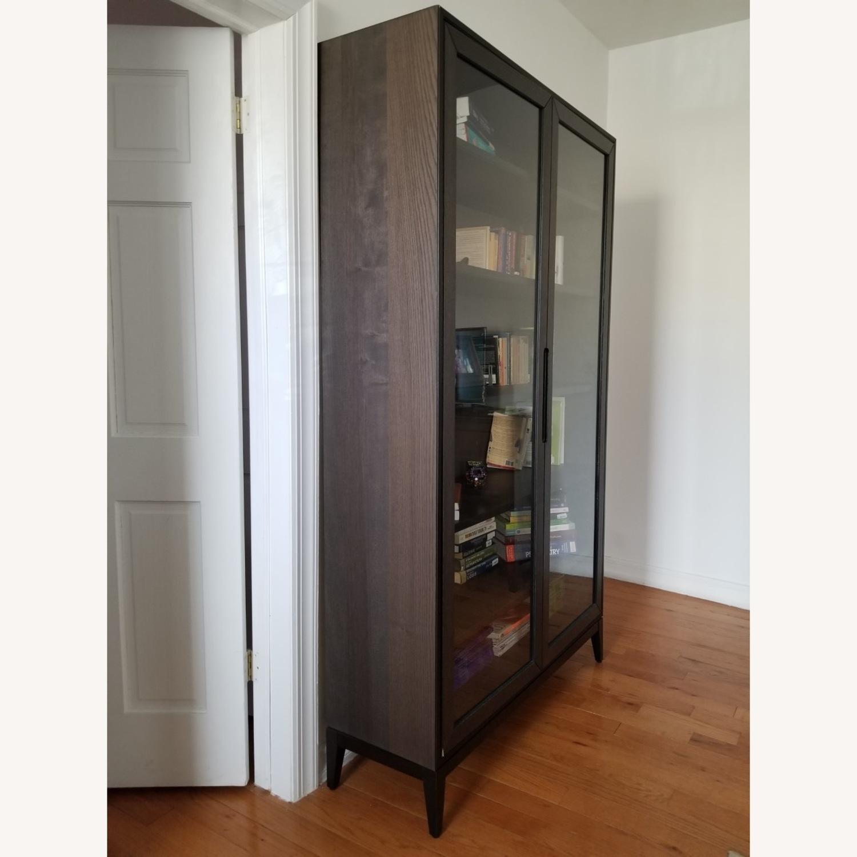 IKEA Tall Bookcase - image-3