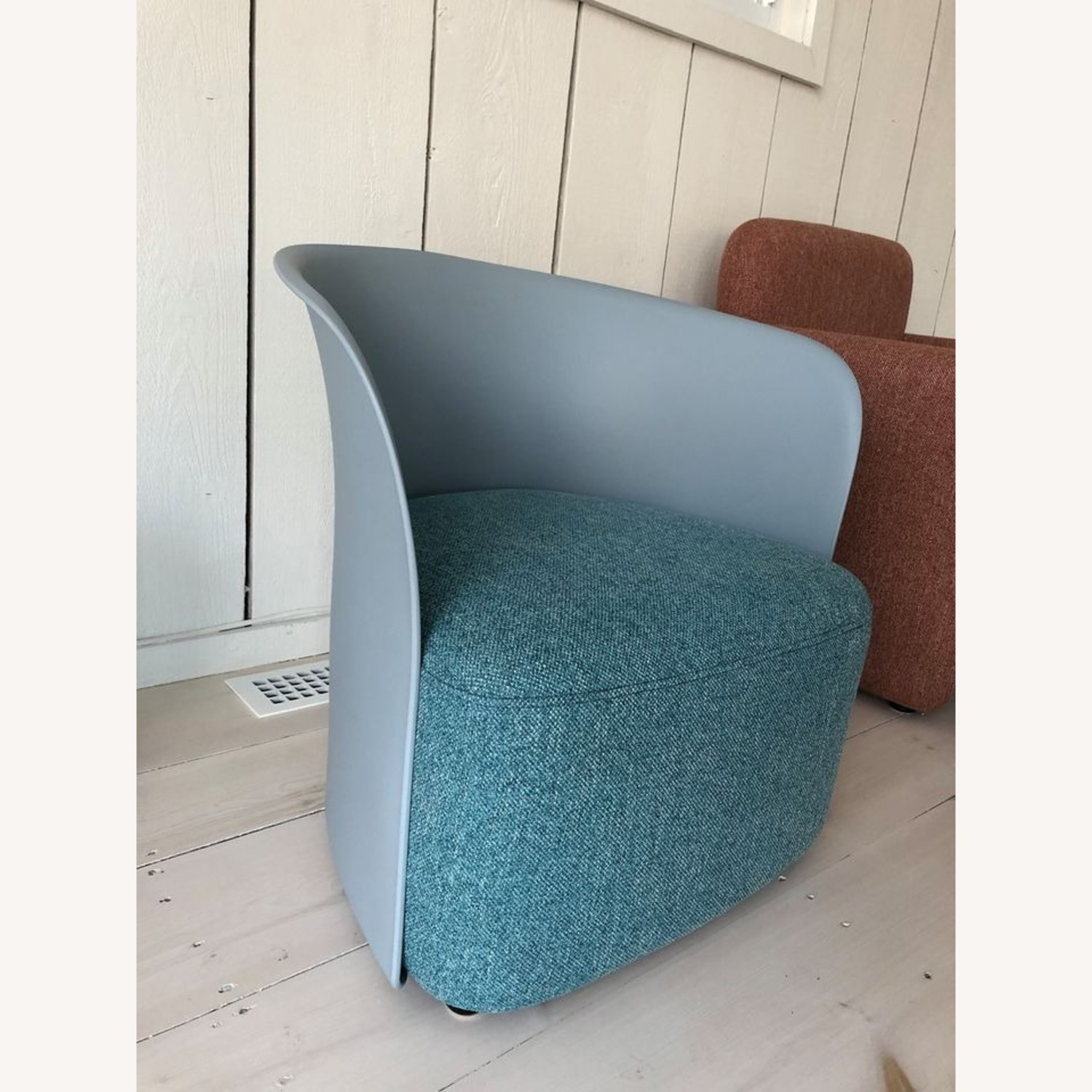 Industry West Juniper Lounge Chair - image-2