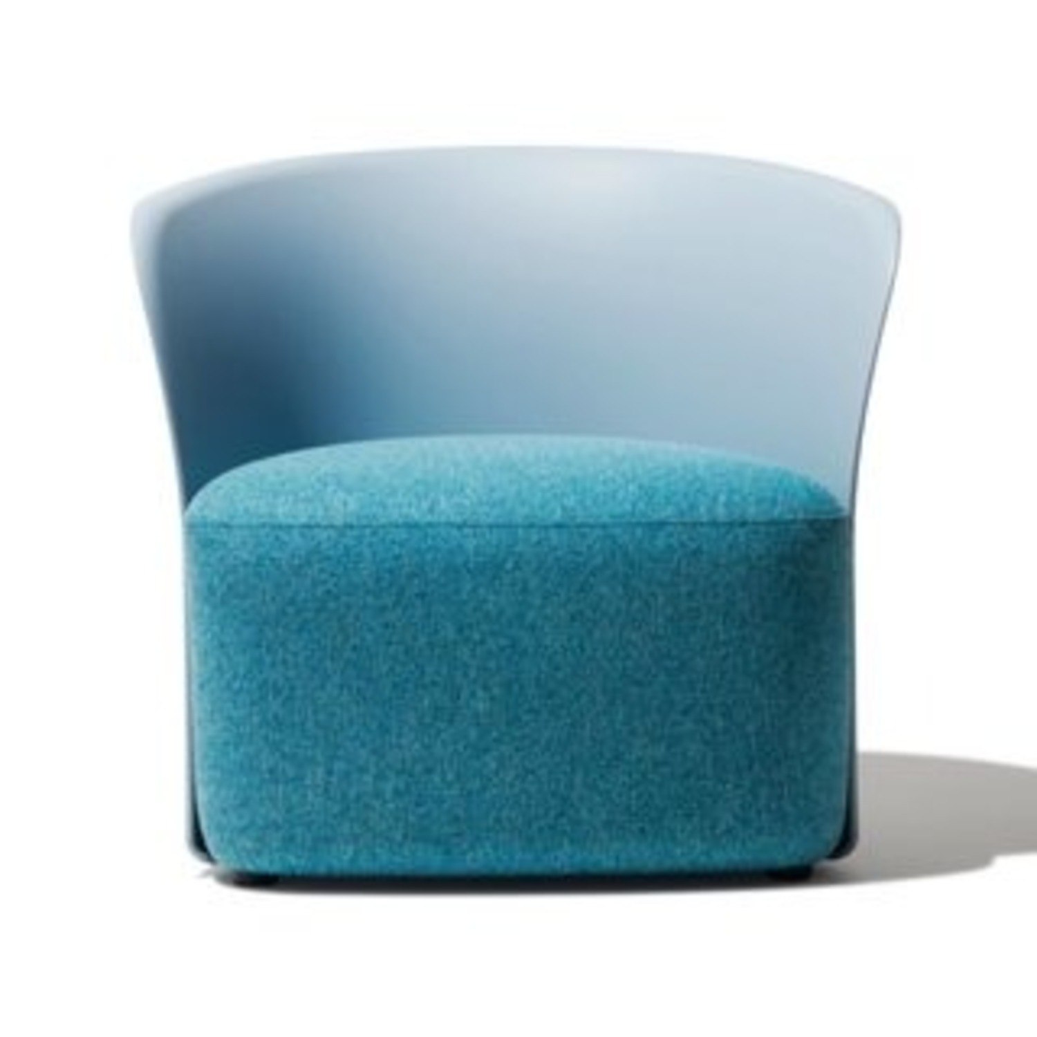 Industry West Juniper Lounge Chair - image-1