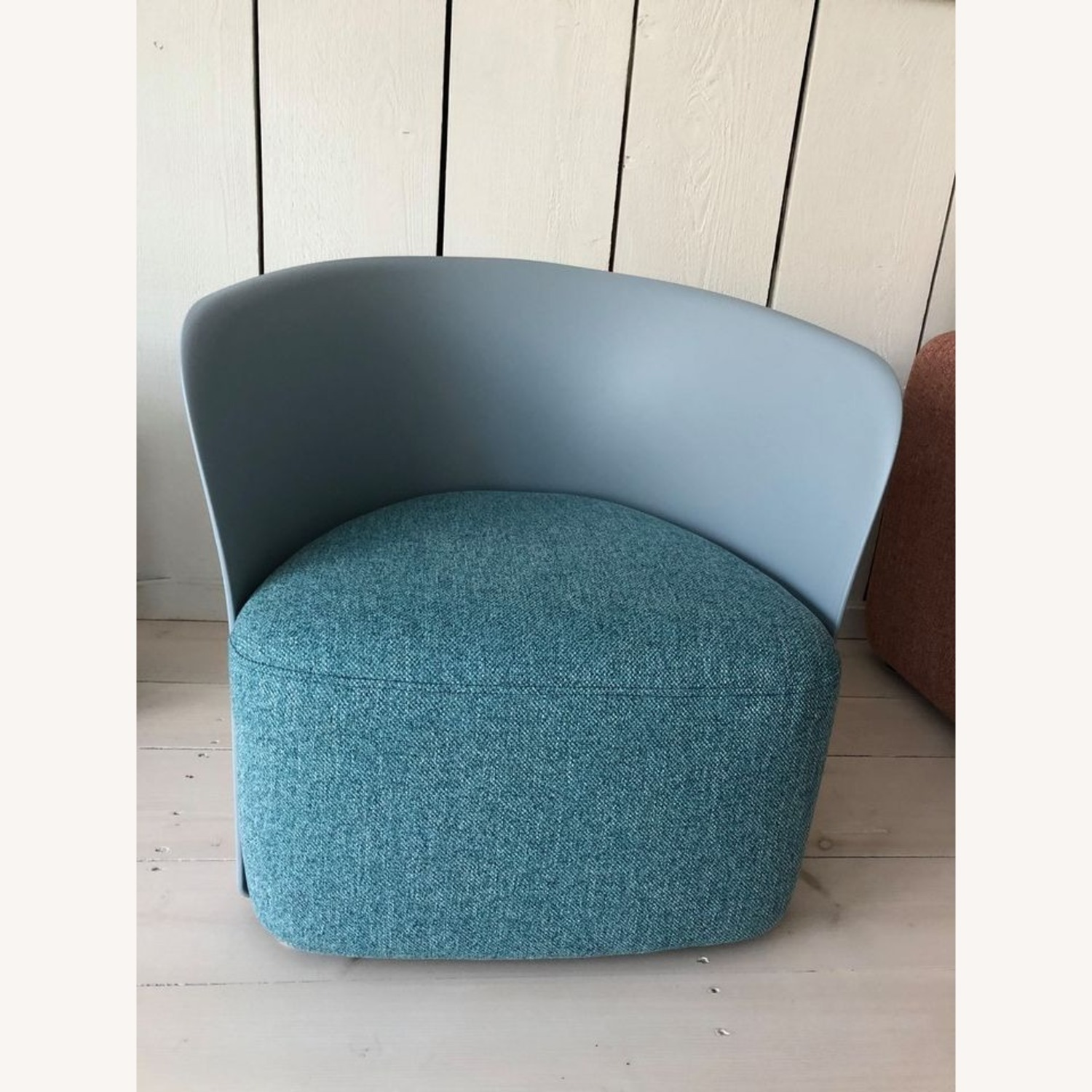 Industry West Juniper Lounge Chair - image-3