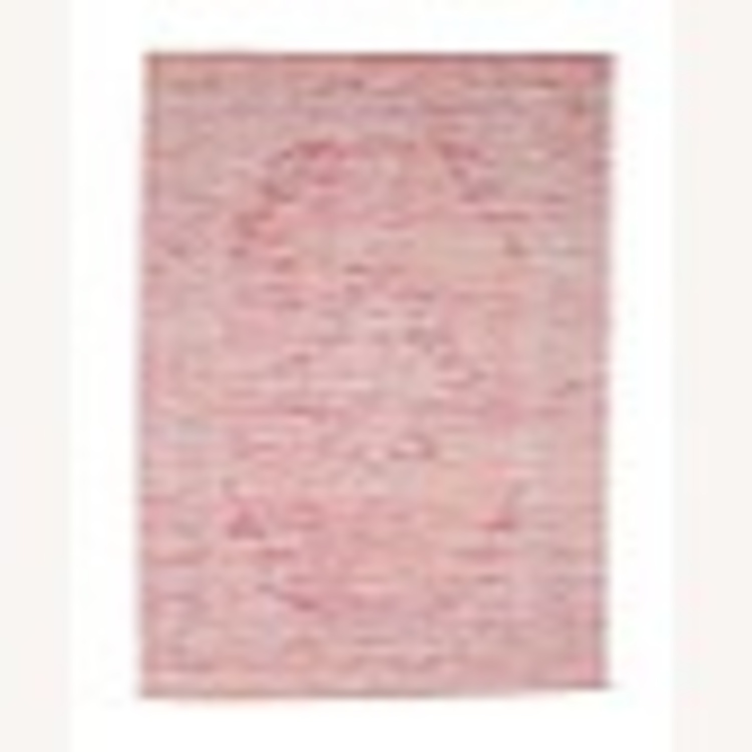 Safavieh 8x10 Pink and Multi-Color Area Rug - image-3