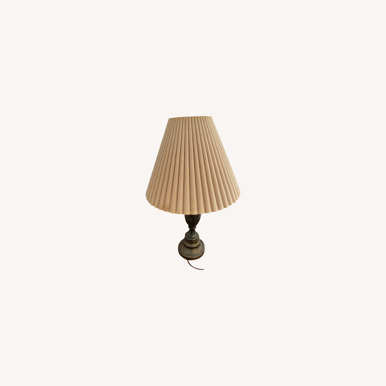 Bedroom Lamp - image-0