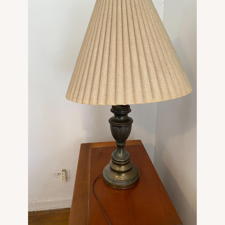 Bedroom Lamp - image-1