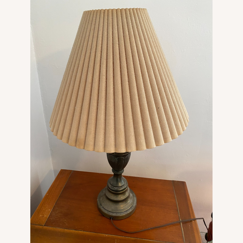 Bedroom Lamp - image-2