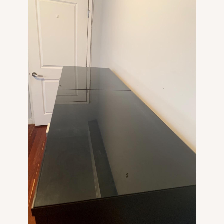 IKEA Hopen 6-Drawer Dressers - image-5