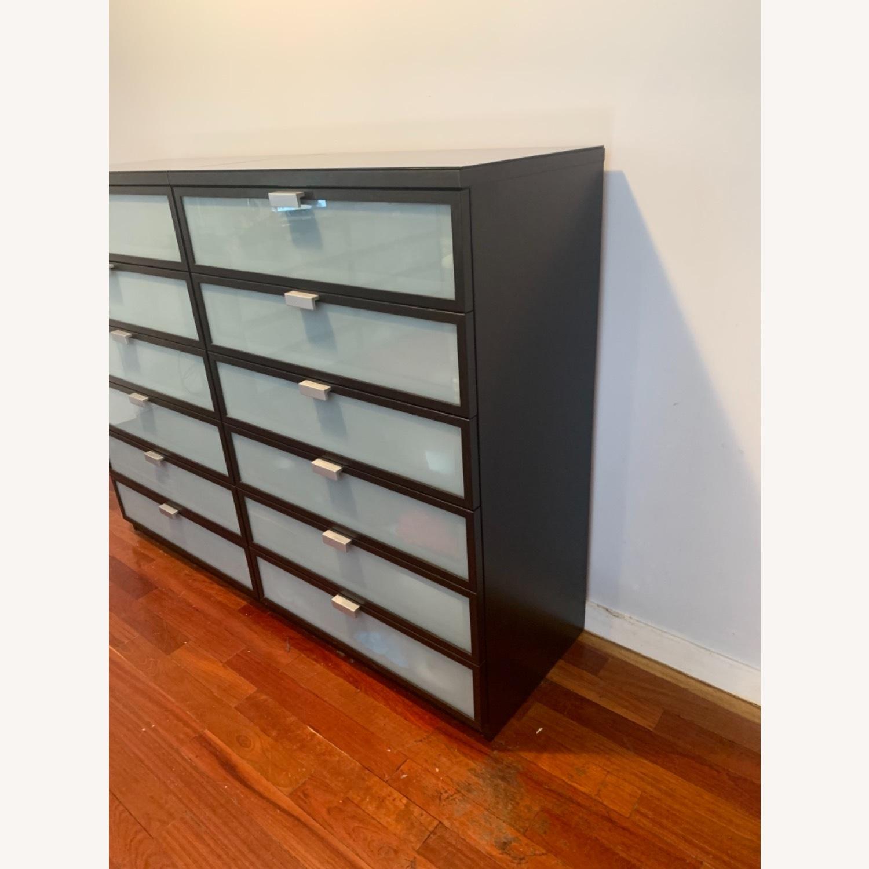 IKEA Hopen 6-Drawer Dressers - image-3