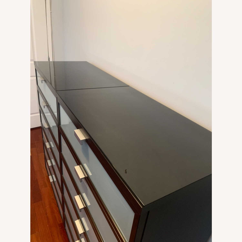 IKEA Hopen 6-Drawer Dressers - image-4