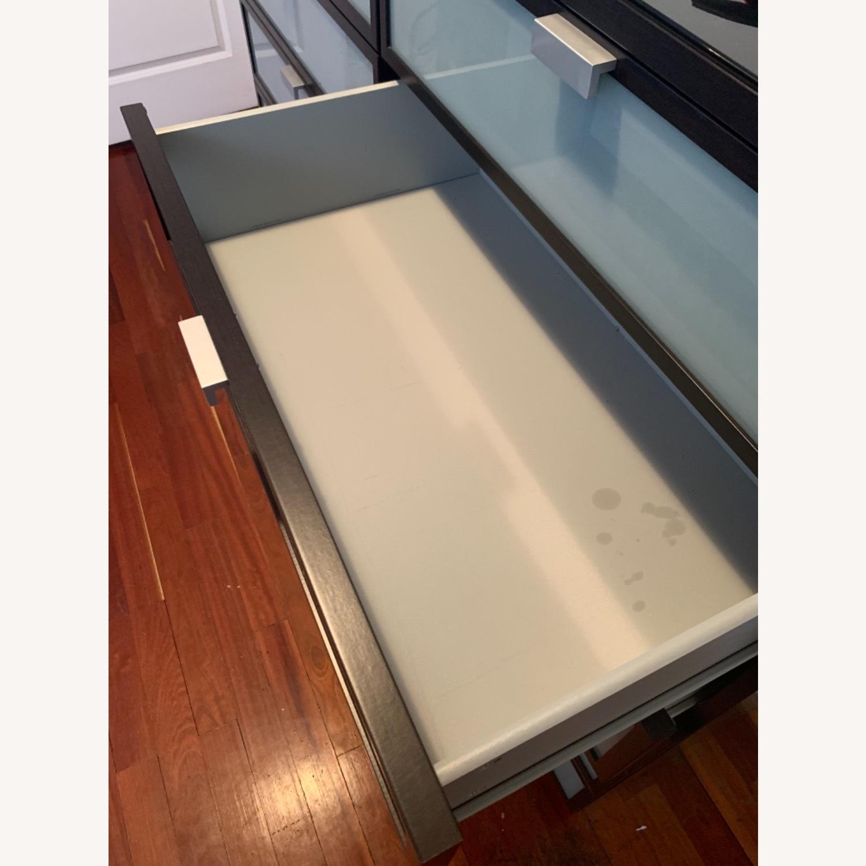 IKEA Hopen 6-Drawer Dressers - image-6