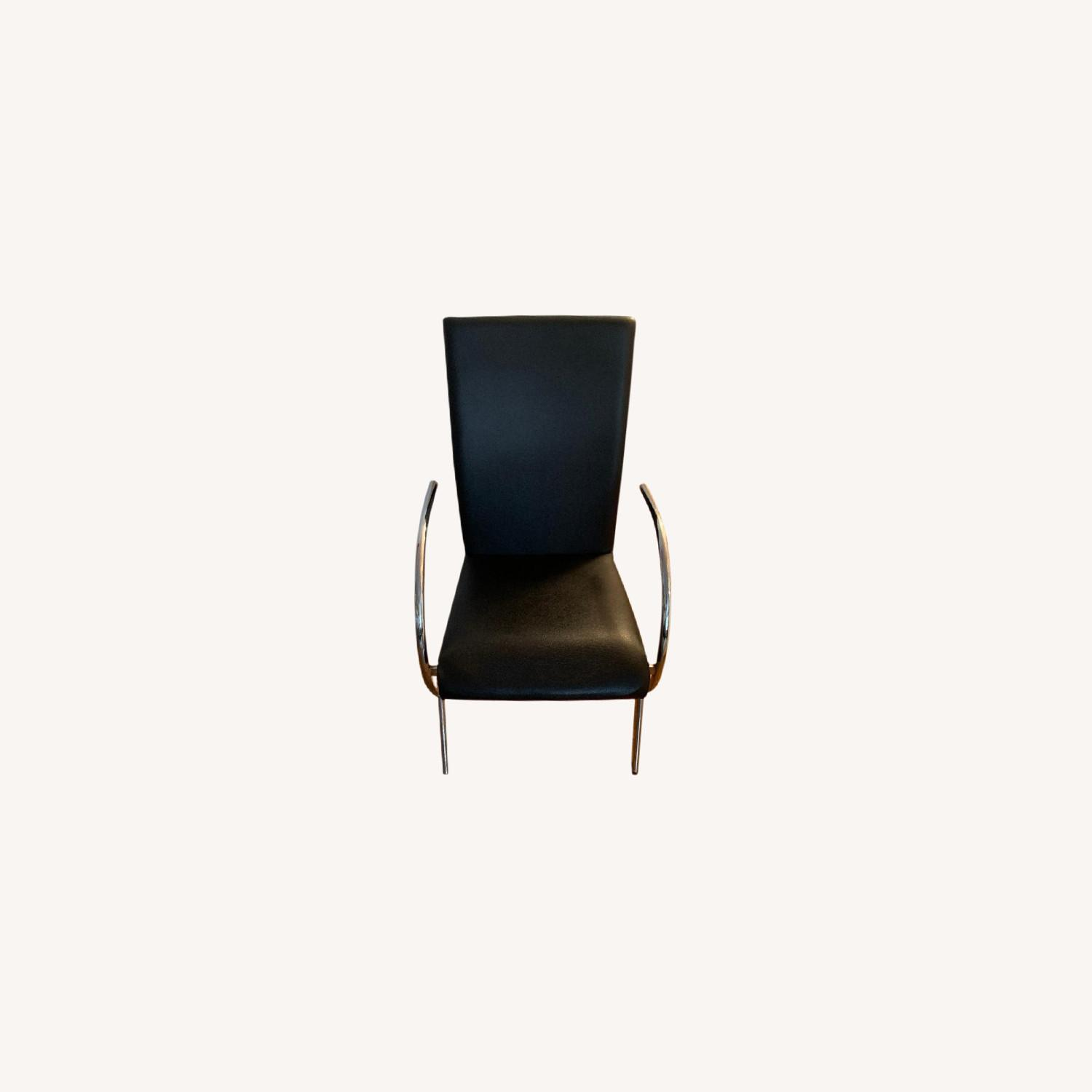 Dining Chair - image-0