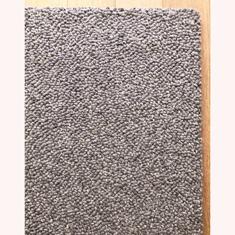 Room & Board Arden 6' x 9' Wool Rug. - image-5