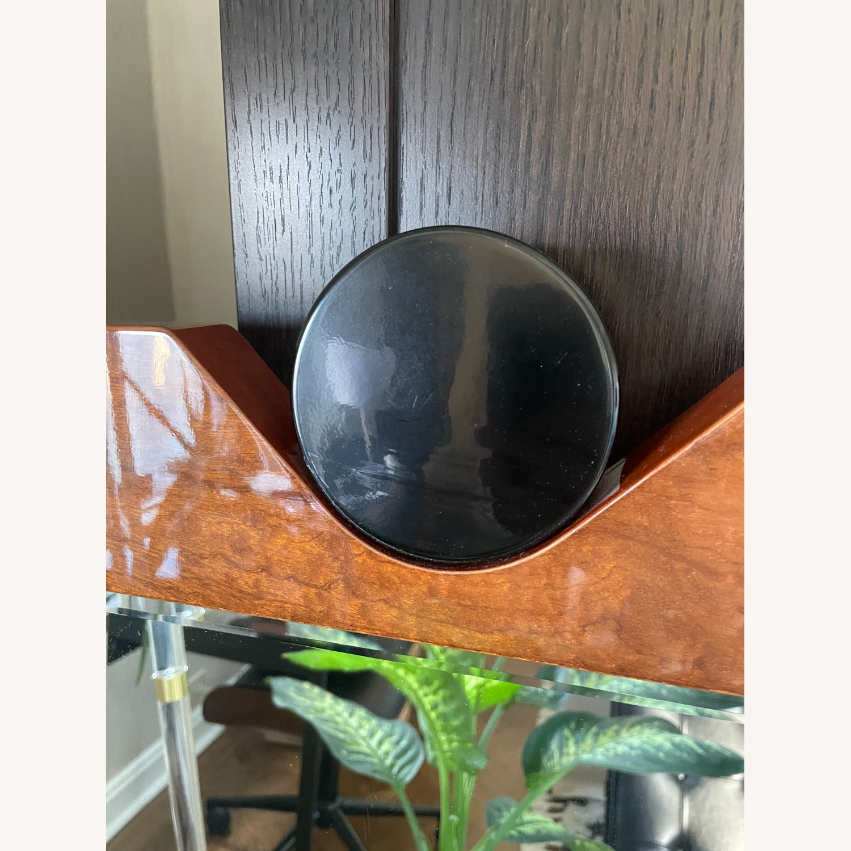 Large Mirror - image-3