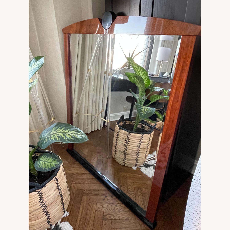 Large Mirror - image-1