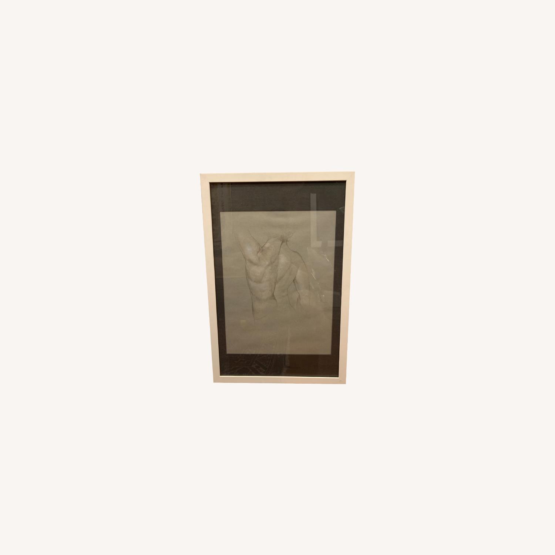 Framed Art - image-0