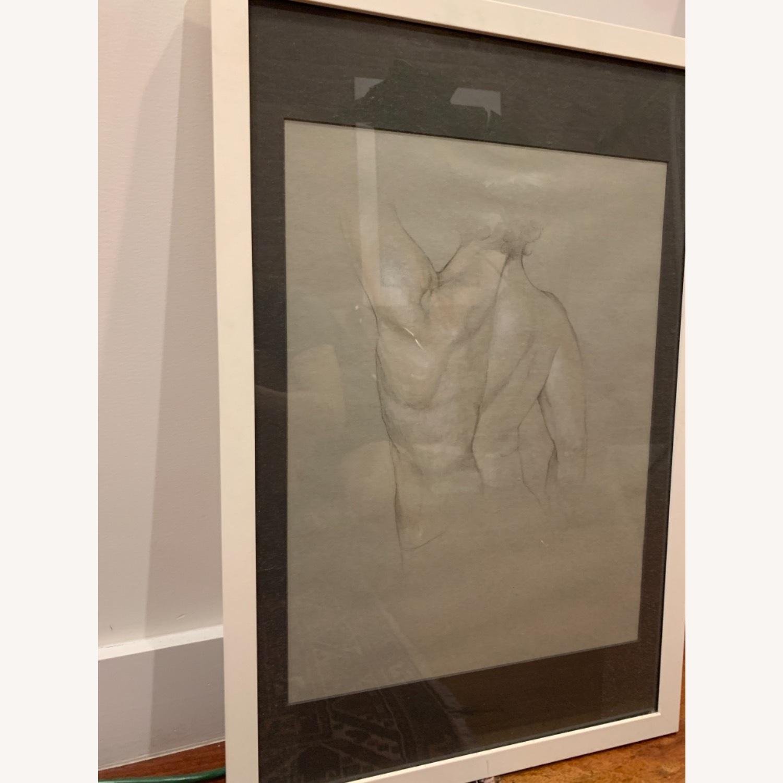 Framed Art - image-3