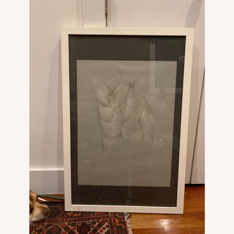 Framed Art - image-4