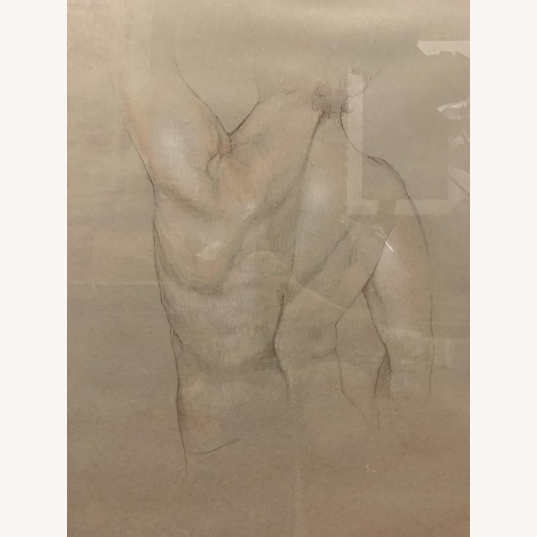 Framed Art - image-5