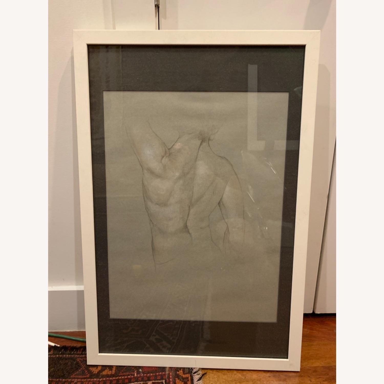 Framed Art - image-1