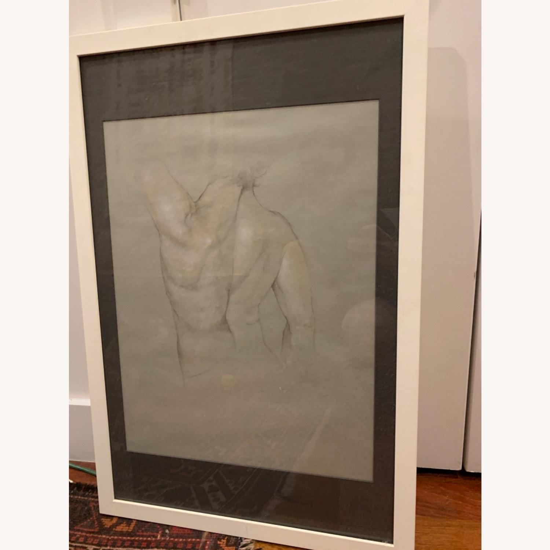 Framed Art - image-2