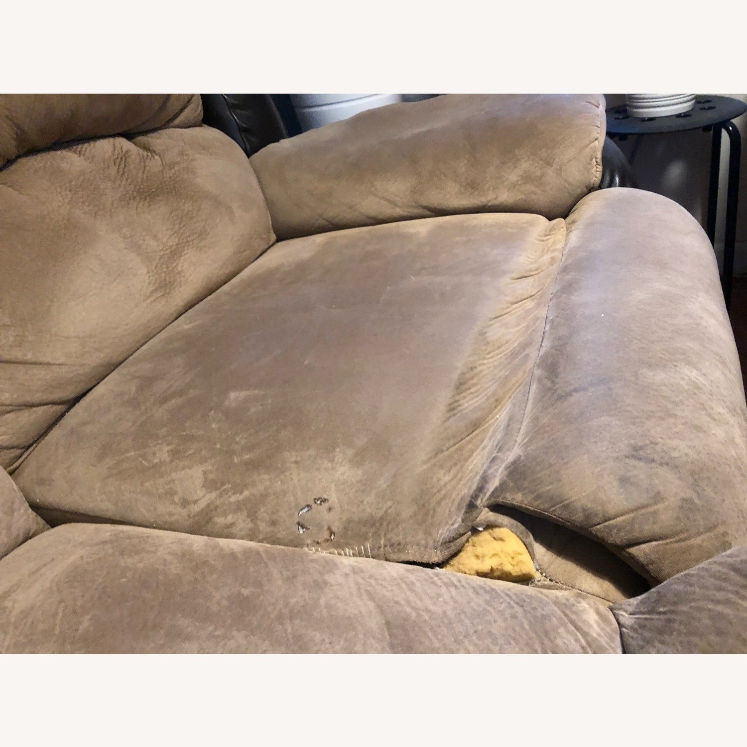 Reclining Couch - image-3