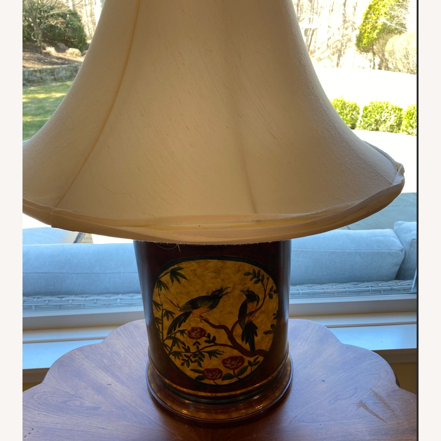 Table Lamp - image-1