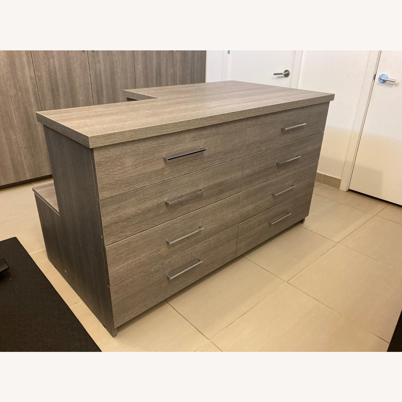Custom Cabinet / Dresser - image-1