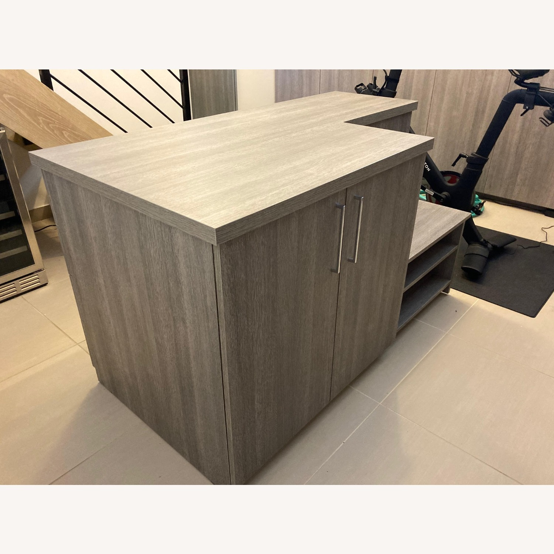 Custom Cabinet / Dresser - image-3