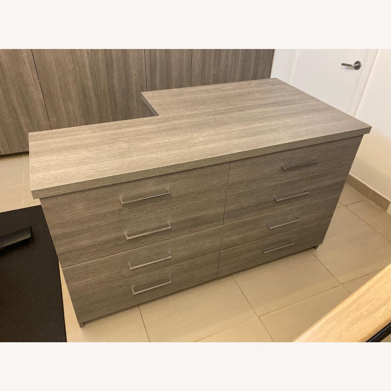 Custom Cabinet / Dresser - image-2