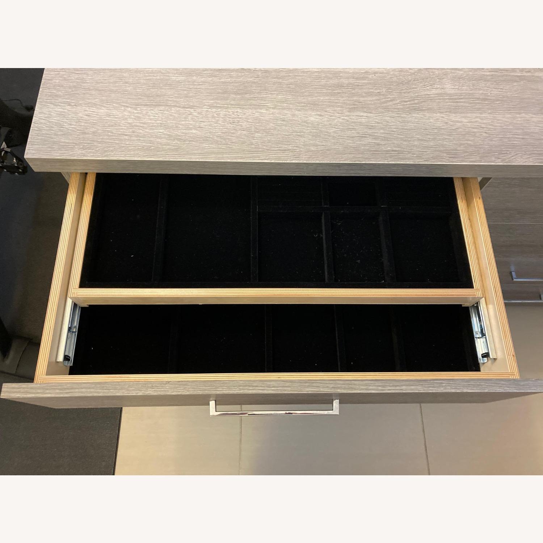 Custom Cabinet / Dresser - image-8